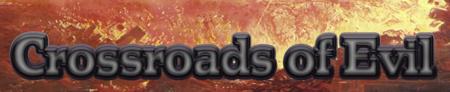 Crossroads of Evil